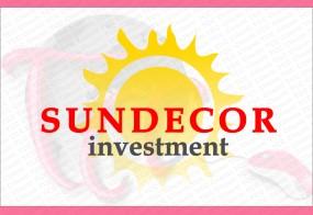 Sundecor Investment