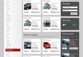 www.autolite.ro