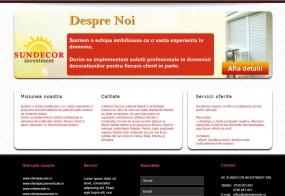 www.ofertejaluzele.ro