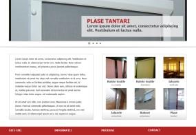 www.oferteplasetantari.ro