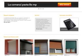 www.preturirulouriexterioare.ro