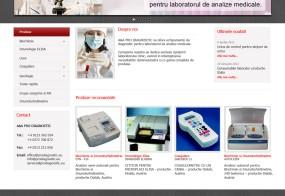 www.prodiagnostic.eu