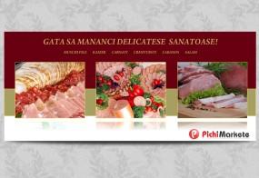 Banner Pichi Markete