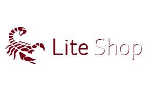 LiteShop