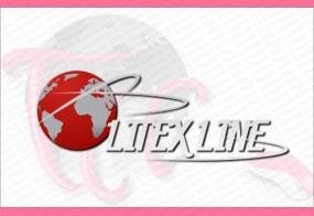 Litexline