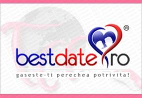Best Date