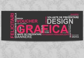 Banner Grafica