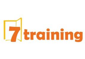 7training