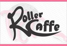 Roller Caffe