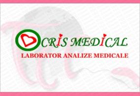 Cris Medical