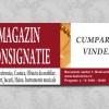 Banner Mahazin Consignatie