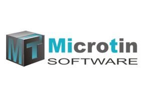 Microtin