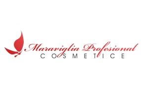 Maraviglia Profesional Cosmetice