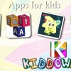 Cover Kiddoware