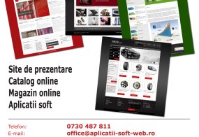 Site-uri web