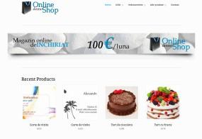 www.aplicatii-soft-web.ro/magazin