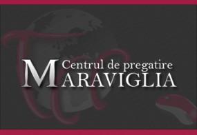 Centrul de pregatire Maraviglia