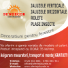 Sundecor Investment