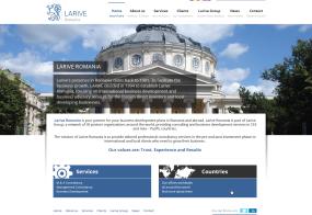 www.larive.ro